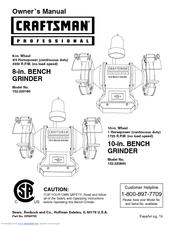 Awe Inspiring Craftsman 152 22018 Owners Manual Pdf Download Bralicious Painted Fabric Chair Ideas Braliciousco