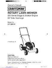 32320_141_product craftsman 917 manuals  at couponss.co