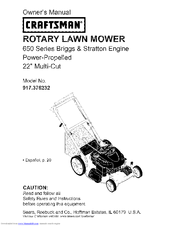 briggs and stratton manual 650 series
