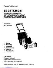 Craftsman Lt1000 Kohler Wiring Diagram