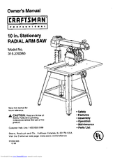 Arm sc300 technical reference manual.
