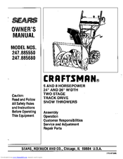 Craftsman 247 885680 1732510 furthermore Partslist besides Partslist also 1and2 Moisture Metal Piping Kit 7428 together with Partslist. on spark plug air compressor