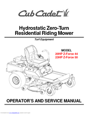 33951_20hp_zforce_44_product cub cadet 23hp z force 50 manuals cub cadet z force wiring diagram at n-0.co