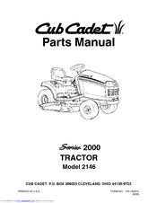 wiring diagram cub cadet 2130 with Cub Cadet 2146 191394 on Cub Cadet 2146 191394 additionally Cub Ltx 1042 Parts Diagram also Cub Cadet Ltx 1040 Drive Belt Diagram besides John Deere 2130 Engine also Farmall M Wiring Harness.