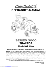 34008_gt_3200_product cub cadet gt 3200 manuals cub cadet gt3200 wiring diagram at cos-gaming.co