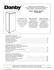 danby duf808we manuals rh manualslib com Kindle Fire User Guide Quick Reference Guide
