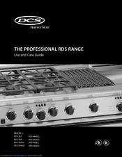 dcs range manual user guide manual that easy to read u2022 rh sibere co