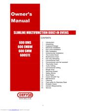Defy 600 ums manuals asfbconference2016 Images