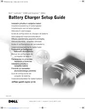 dell latitude x300 manuals rh manualslib com Dell PC User Manual Dell PC User Manual