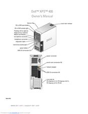 dell dimension 9150 manuals rh manualslib com Dell Dimension 9150 Audio Drivers Dell Dimension 9150 Windows 7