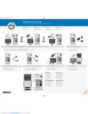 Dell Dimension C521 NVIDIA MediaShield Drivers Windows