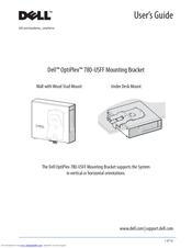 dell optiplex 780 manuals rh manualslib com dell optiplex 760 user manual pdf dell optiplex 780 instruction manual