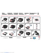 dell 3130cn color laser printer manuals rh manualslib com dell 3130 printer manual Dell 5130