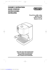 todo air fryer instruction manual