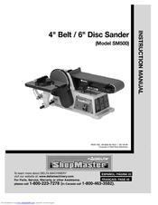 delta shopmaster sm500 manuals rh manualslib com