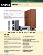 denon avr 1000 service manual