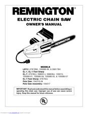 remington 100089 01 manuals rh manualslib com