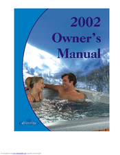 39907_home_dream_hp_product dimension one spas cove manuals dimension one spa wiring diagram at fashall.co