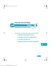 dish network duodvr 625 manuals rh manualslib com