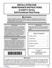 ducane 2 4 sh13 manuals. Black Bedroom Furniture Sets. Home Design Ideas