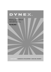 DYNEX MOUSE DX-PMSE TELECHARGER PILOTE