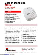ei electronics smoke alarm manual the best electronics 2017 rh kiddienow site Nighthawk Smoke Alarm Manual Firex Smoke Alarm Manual