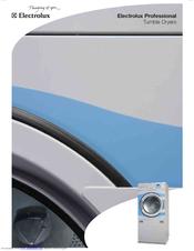 Electrolux T4350 инструкция - фото 2