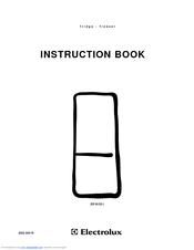 electrolux ern 2920 manuals rh manualslib com