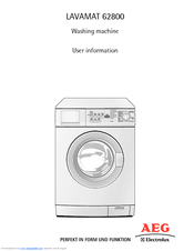 Обслуживание стиральных машин АЕГ Таможенный мост сервисный центр стиральных машин бош 1-я Чоботовская аллея