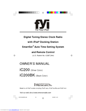 emerson research ic200bk manuals rh manualslib com