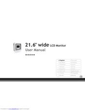 emprex lm2203 manuals rh manualslib com Emprex Remote Control Emprex TV Code
