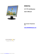 ENVISION EN9410C WINDOWS 7 DRIVER DOWNLOAD