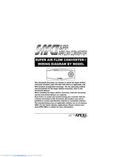 [SCHEMATICS_43NM]  APEXI S-AFCII (SAFC 2 WIRING DIAGRAM Pdf Download   ManualsLib   Apexi Safc 2 Wiring Diagram      ManualsLib