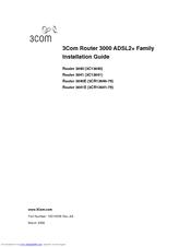 3COM 3C13615 DRIVER FOR WINDOWS 10