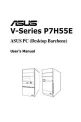 ASUS V6-P7H55E DRIVERS FOR WINDOWS DOWNLOAD