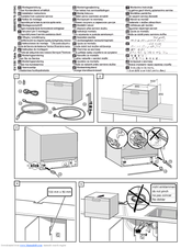 netgear n300 wireless router instructions
