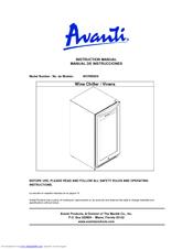 avanti refrigerator wiring diagram ge refrigerator wiring diagram 1967 avanti wcr9000s manuals #10