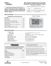 emerson 1f80 0471 manuals rh manualslib com white rodgers 1f80-0471 manual white rodgers thermostat if80-0471 manual
