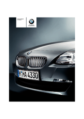 bmw z4 3 0i owner s manual pdf download