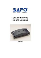 BAFO BF-7351 64 BIT DRIVER