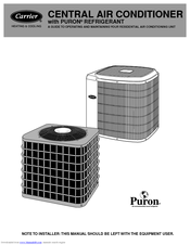 carrier handbook of air conditioning system design pdf free download