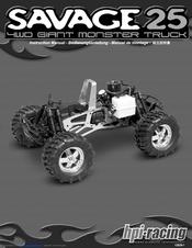 hpi racing savage 25 instruction manual pdf download hpi savage ss hpi savage x parts diagram do you