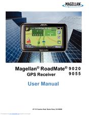 magellan roadmate 9020 manuals rh manualslib com