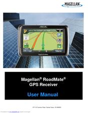 magellan roadmate user manual pdf download rh manualslib com Magellan Circumnavigation Magellan Route