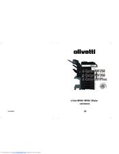 OLIVETTI D-COLOR MF201 PLUS WINDOWS 8 DRIVER DOWNLOAD