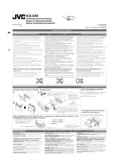455363_kdx40_product jvc kd x40 manuals jvc kd-x40 wiring diagram at soozxer.org
