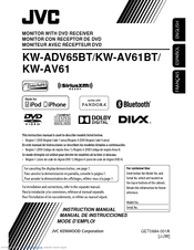 kw wiring diagram schematics wiring data u2022 rh case hub co jvc kw-v320bt wiring diagram jvc kw-r710 wiring diagram