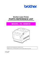 brother hl l2340dw user guide