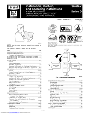 wiring diagram 3 way switch locations with Bryant 340mav 179392 on Dodge Caravan 2002 Dodge Caravan Turn The Key To Start And Nothing Happen additionally Chandelier Wiring Diagram also Nude cowgirl on horse further 73gv4 Chevrolet Blazer 4x4 Mid Size 1994 Chevy Blazer 4 3 Cpi also Vinyl Boat Graphics Ebay Electronics Cars Fashion.