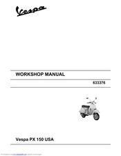 vespa piaggio manual download